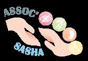 ASSOC SASHA : logo