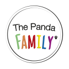 Logo-Panda-RVB