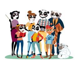 The-Panda-Family-RV