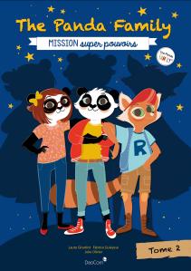 The-Panda-Family_Couveture_Tome_2-RVB