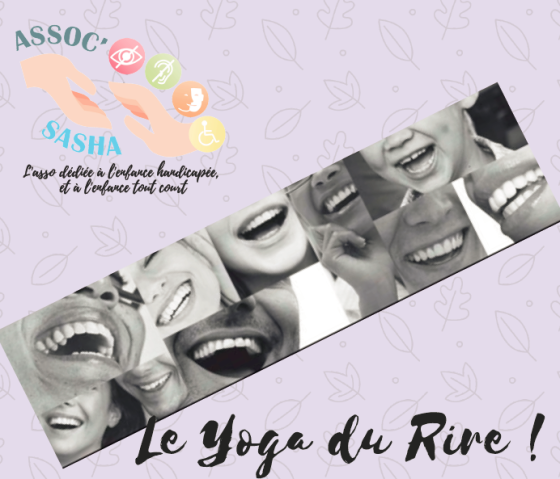 yoga_rire