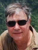 Jean-Eric-membre-association-SASHA