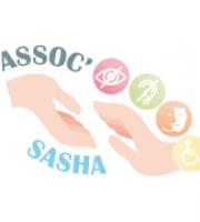 Association S.A.S.H.A.